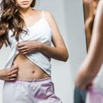 Pielęgnacja ciała podczas odchudzania
