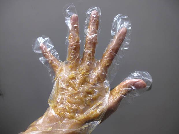 pielęgnacja dłoni /© Photogenica