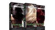 Pielęgnacja i ochrona włosów już w trakcie farbowania