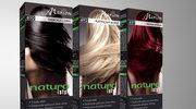 Pielęgnacja i ochrona włosów w trakcie farbowania