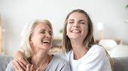 Pielęgnacja, której potrzebuje twoja skóra – piękna i kobieca w każdym wieku