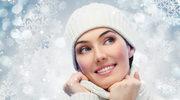 Pielęgnacja skóry - 6 skutecznych porad na zimę!