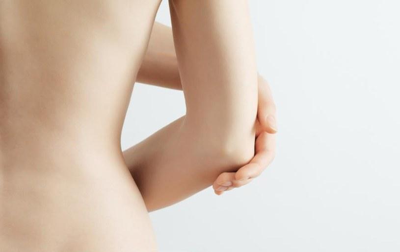 Pielęgnacja skóry /© Photogenica