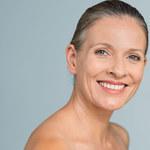 Pielęgnacja w czasie menopauzy
