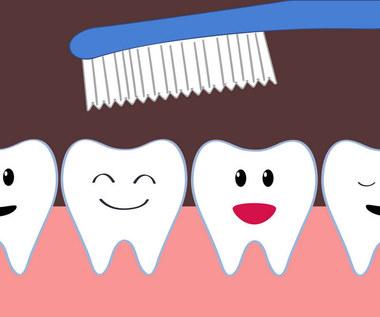 Pielęgnacja zębów bez chemii