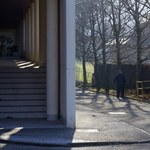 Pielęgniarka uznana za winną otrucia sześciu pensjonariuszy