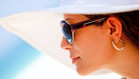 Pielęgnuj skórę w zależności od jej typu /123RF/PICSEL