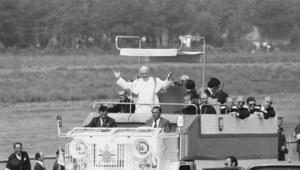 Pielgrzymka Jana Pawła II w 1979 r. IPN ujawni nowe informacje