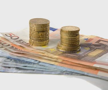 Pieniądz oparty na długu – o współczesnej emisji pieniądza