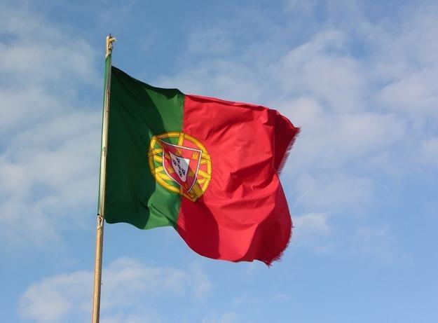 Pieniądze mają pomóc Portugalii wyjść z głębokiego kryzysu finansowego /© Panthermedia