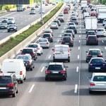 Pieniądze na drogi lokalne zapisane ustawowo
