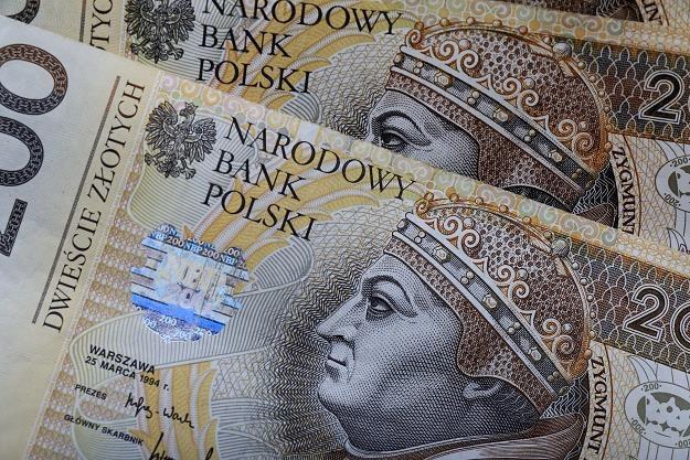Pieniądze na rządowe dopłaty szybko się skończą /©123RF/PICSEL