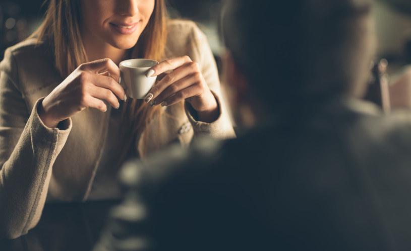 prostytucja lepsza niż randki perska aplikacja randkowa
