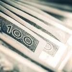 Pieniądze w bankach są bezpieczne - zapewnia Kancelaria Premiera