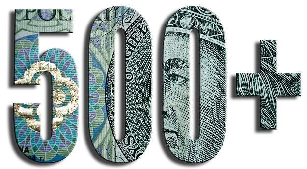Pieniądze z 500+ będzie można zainwestować w specjalnie przygotowane obligacje /©123RF/PICSEL