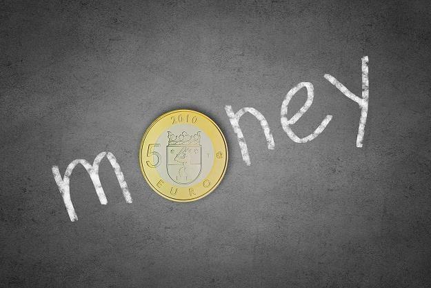 Pieniądze z UE czekają na chętnych /©123RF/PICSEL