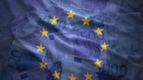 """""""Pieniądze za praworządność"""". Konflikt w UE"""