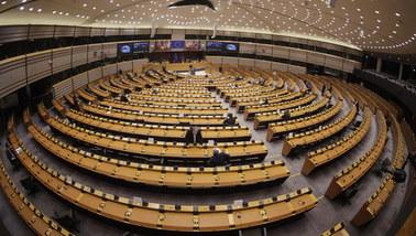 Pieniądze za praworządność. Parlament Europejski przyjął rozporządzenie