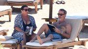 Pierce Brosnan i Keely Smith 25 lat razem. A na początku nikt nie dawał im szans!