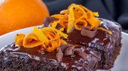 Piernik czekoladowy