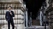 Pierre Cardin - wizerunek profesjonalisty