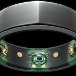 Pierścień, który ma kontrolować COVID-19