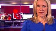 Piersi Anny Paquin i skandal w BBC News