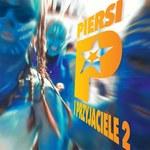"""""""Piersi i Przyjaciele 2"""": Nowa płyta autorów przeboju """"Bałkanica""""!"""