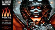 Pierwsi Avengers, Sansa i Dr Who, czyli Polcon 2015 okiem fana seriali