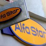 Pierwsi klienci upadłego biura Alfa Star powinni dziś wrócić do kraju