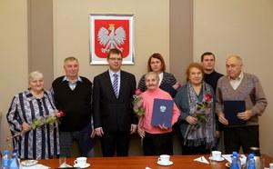 Pierwsi uchodźcy z Mariupola zalegalizowali pobyt w Polsce