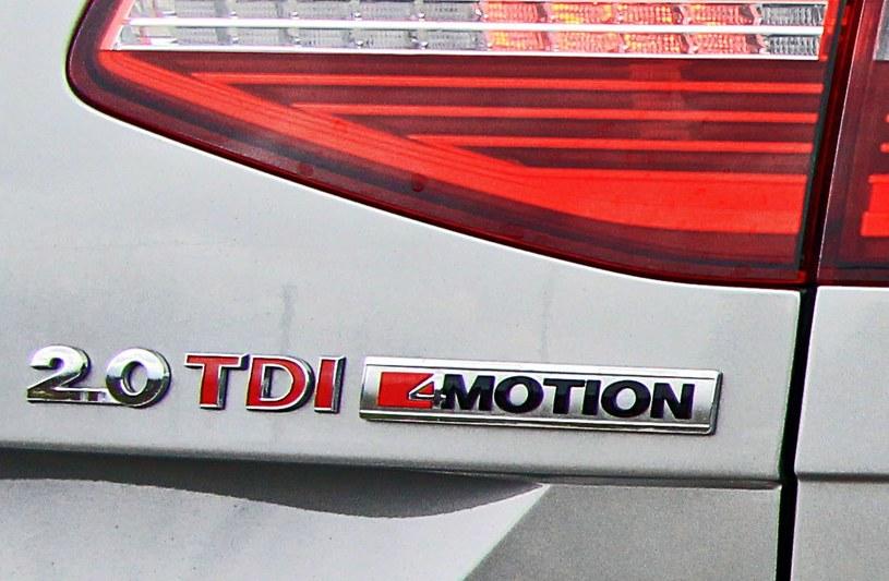 Pierwsi w kolejności dostaną wezwanie kierowcy aut z silnikiem 2.0 TDI /INTERIA.PL
