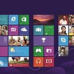 Pierwsza aktualizacja Windows 8 już jutro