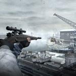 Pierwsza część dodatkowej kampanii do Sniper Elite 4 ujrzała światło dzienne