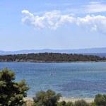 Pierwsza grecka wyspa idzie pod młotek