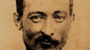 Pierwsza intymna biografia żelaznego Feliksa