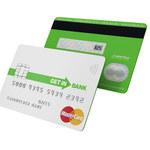 Pierwsza karta płatnicza ze zmiennym kodem DCVC