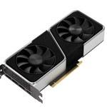 Pierwsza karta z rodziny GeForce RTX 3060 Ti