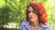 """""""Pierwsza miłość"""": Agnieszka Wielgos opowiada o swoim rozwodzie"""