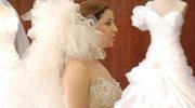 """""""Pierwsza miłość"""": Będzie ślub?"""
