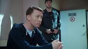 """""""Pierwsza miłość"""": Igor zniszczy rodzinę Wekslerów?"""
