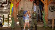 """""""Pierwsza miłość"""": Jak zrobić Kolumbię w Karpaczu?"""