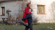 """""""Pierwsza miłość"""": Kogo zagra Ola Gintrowska?"""