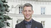 """""""Pierwsza miłość"""": Leszek Stanek dołącza do obsady!"""