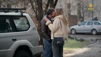 """""""Pierwsza miłość"""": Marta całuje się ze Szczepanem"""