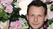 """""""Pierwsza miłość"""": Mateusz Banasiuk wystąpi w popularnym telewizyjnym show!"""