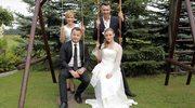 """""""Pierwsza miłość"""": Podwójny ślub"""