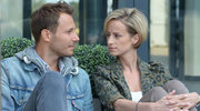 """""""Pierwsza miłość"""": Sabina i Radek zostaną parą?"""