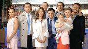 """""""Pierwsza miłość"""": Serial wraca na antenę we wrześniu"""