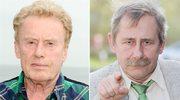 """""""Pierwsza miłość"""": Szok! Daniel Olbrychski i Andrzej Strzelecki są w stanie wojny! Dlaczego?"""